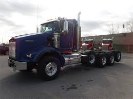 TruckPaper.com | 2017 KENWORTH T800 For Sale Truckpapercom 2016 Kenworth T800 For Sale Dump Trucks In Va Together With Bed Truck Rental And Buy 2005 For 59900 Or Make Offer Triaxle Gallery J Brandt Enterprises Canadas Source Quality Used 2018 2013 Youtube Porter Salesused Kenworth Houston Texas Paper Bigironcom 1987 Tractor 101117 Auction Semi Truck Item Dc3793 Sold November 2009 131 Sales