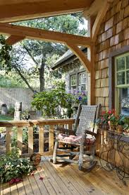 Design Considerations For Small Cabins & Cottages - Cabin Living Kanga Room Systems Tiny Homes Curbed Small Shelter House Ideas For Backyard Garden Landscape 8 Studio Shed Photos Modern Prefab Backyard Studios Home Office Hot Tub Archives Cabins In Broken Bow The Cabin Project Prepcabincom 100 Best Garden Offices Images On Pinterest Quick Mighty Cabanas And Sheds Precut Play Houses Best 25 Decks Rustic Patio Doors Bachelor Is A 484 Sq Ft 1 Bedroom 2 Bathroom Two Floor Log 3443 Arcmini Architecture Houses
