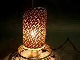 Joe Versus The Volcano Hula Lamp by Motion Lamp Lamps Pinterest Watches And Lamps