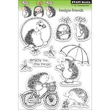 Image Result For Clear Stamps DIY Stamps INSPIRATION Pinterest