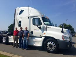 Gallery | Doggett Freightliner | North Little Rock Arkansas