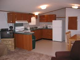 Single Wide Mobile Homes Floor Plans Lovely Single Wide Floorplans