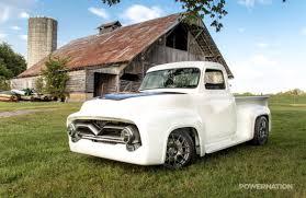 100 Powerblock Trucks PowerBlock TV On Twitter Congrats To The TruckTech Guys