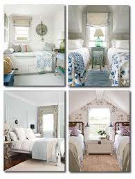 Cottage Bedroom Ideas by Country Cottage Bedroom Ideas Photo 14 Beautiful Pictures Of