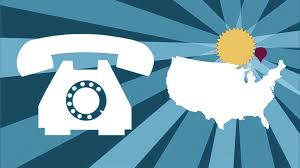 What's VoIP? - YouTube What Is Voip Voip Procode Developers Whats Inside Of The Telo Home Idea Pinterest Bellus Terminals Intertel Japan Inc Is And It Good For Cisco 7962 Cp7962g Voip Phone Unified It Worth The Allinone Lync Sver For Skype Business G3m Polycom Soundpoint Ip 331 System Obi200 Home Adapter Google Voice Anveo More Groove Ip Pro Ad Free Android Apps On Play