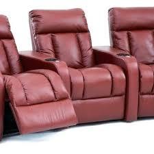 Palliser Furniture Reviews 2016 Home Theater Seating Furniture