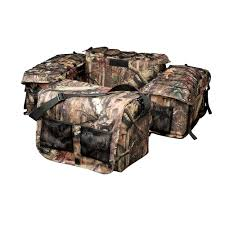 Raider Deluxe Mossy Oak Infinity Camouflage ATV Rack Bag-ATV-17-1 ... Realtree Pink Camo Visor Clip Walmartcom Camouflage Car Seat Covers Full Set Semicustom Treedigital 16 Paint Ford Trucks Lifted Job Jeeps Pinterest Best Porn On And Realtree Graphics Rear Window Graphic 657332 Outfitters Truck Accsories Altreelife Exterior Bozbuz Raider Deluxe Mossy Oak Infinity Atv Rack Bagatv171 Titan Collisions Custom Work Example Chevy Silverado Jacked Up Awesome 2015bronzetoyotatundcamographics Topperking Whitetail Bed Band Xtra Decals