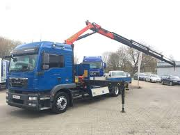 Bortinių Sunkvežimių MAN TGM 18.340 BL Su Palfinger Kranu, Crane ... Scania R480 Price 201110 2008 Crane Trucks Mascus Ireland Plant For Sale Macs Trucks Huddersfield West Yorkshire Waimea Truck And Truckmount Solutions For The Ulities Sector Dry Hire Wet 1990 Harsco M923a2 11959 Miles Lamar Co Perth Wa Rent Hiab Altec Ac2595b 118749 2011 2006 Mack Granite Cv713 Boom Bucket Auction Gold Coast Transport Alaide Sa City Man 26402 Crane