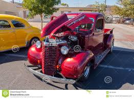 1940 Chevrolet Pickup Editorial Image. Image Of Custom - 59193795 Pretty 1940 Chevrolet Pickup Truck Hotrod Resource Pick Up Stock Photo 1685713 Alamy Custom Pickup T200 Monterey 2013 Sold Chevy Truck Old Chevys 4 U Wiki Quality Vintage Sports And Racing Cars Tow For Sale Classiccarscom Cc1120326 Special Deluxe El Bandolero Tci Eeering 01946 Suspension 4link Leaf 12 Ton Short Bed Project 1939 41 1946 Used Hot Rod Network
