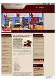 100 Chicago Truck Accident Lawyer Medical Malpractice IL By Pvseoweb Servioces Issuu