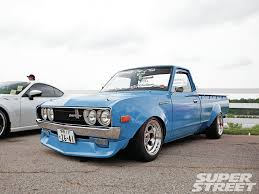 Datsun Truck – AutoImages.ORG   Datsun   Pinterest   Nissan Nissan Datsun Truck Car Review Japanese Used Blog Be Forward Radat Double Two Nissandatsun Trucks In One Youtube Classic Truck Award In Texas Goes To 1972 Pickup Medium 1984 Item H4244 Sold October Product Guide From The Creators Of Rocket Bunny A New Widebody 1966 520 Lowrider Nissan Custom Classic B Filedatsun 4x4 Frontjpg Wikimedia Commons Wikipedia Old Parked Cars 1978 620 King Cab Completed Mini Project Album On Imgur A With Skyline Tricks Speedhunters Pickup Classics For Sale Autotrader