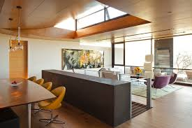 100 Michael Kovac Architect Sycamore House By S