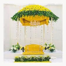 riveting weddings and events on instagram rokadecorideas
