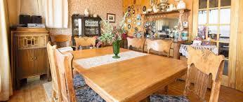 fa軋des meubles cuisine 萊斯比亞丹斯濠住宿加早餐旅館 l'islet 加拿大