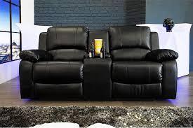 cinema fauteuil 2 places cinema fauteuil 2 places android tv box