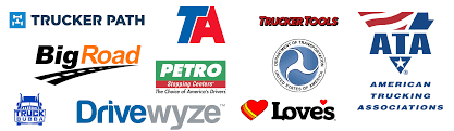 Truck Driver Power – Mark Phan's Portfolio Mobile Search Applications For Truck Drivers Find Service Best Apps Truckers In 2019 Awesome The Road Truckstop Rebecca Behrens Sygic Bring Life To Maps Apex Fuel Finder Card Program Stops Near Me Trucker Path Check Out Words Largest Stop And Iowa 80 Trucking Why These Startups Want Eliminate Gas Stations Inccom Euro Simulator 2 Button Box Digital Com App Android Sim Services Truckstopcom Hot Wheels Ice Cream Espresso Toy Car Die Cast And