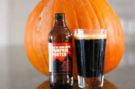 Jack O Traveler Pumpkin Shandy Abv by These Are The 21 Best Pumpkin Beers In Order Huffpost