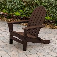 Contemporary Outdoor Bench Modern Garden For Sale Home Depot