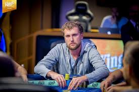 Interview With Ryan Riess Life After Winning The WSOP Main Event In