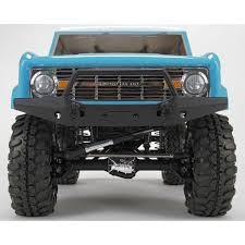 Vaterra 1972 Ford Bronco 4x4 Ascender RTR | RC CARS FOR SALE | RC ... Icon 44 Bronco For Sale Free Icons 2016 Ford Svt Raptor 1972 Custom Built Pickup Truck Real Muscle 1995 Xlt For Id 26138 1976 Sale Near Cranston Rhode Island 02921 Old As A Monster Is The Best Thing Ever Confirms The Return Of Ranger And Trucks 1985 Icon4x4 Inventory 1966 O Fallon Illinois 62269 Classics Ii 1986 4x4 Suv Easy Restoration Or Fight Snow Buy A Vintage Now Before They Cost More Than 1000