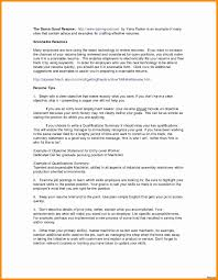 Entry Accounting Resume Prestigious Level Clerical 20 Examples Free