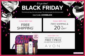 Black Friday Deals & Free Gifts At Avon - Makeup Bonuses Carryout Menu Coupon Code Coupon Processing Services Adventures In Polishland Stella Dot Promo Codes Best Deals Bh Cosmetics Blushed Neutrals Palette 2016 Favorites Bh Bh Cosmetics Mothers Day Sale Lots Of 43 Off Sale Ends Buy Bowling Green Ky Up To 50 Site Wide No Need Universal Outlet Adapter Deals Boundary Bathrooms Smashbox 2018 Discount Promo For Elf Booking With Expedia