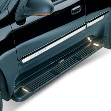 Westin Automotive - Molded Running Board Lighted- Black Polymer Step ... Diy Auto Spray Paint Running Boards How To Home Pating Video Youtube 200408 Board Area Premium Led Light Kit F150ledscom Truck Hdware Nerfboard Westin Nerf Bars And Specialties Ici Archives Car Step For Pickup Trucks Sharptruckcom Quality Amp Research Powerstep Gallery In Connecticut Attention Detail Retractable Mobile Living And Trident Stboard Board Transition 1953 Chevy Project Pinterest