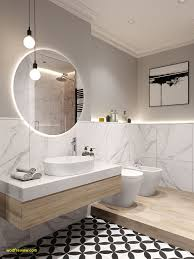 Bathroom Design New Trendy Mirror Designs Mirrors For White Shabby ... Ikea Bathroom Design And Installation Imperialtrustorg Smallbathroomdesignikea15x2000768x1024 Ipropertycomsg Vanity Ideas Using Kitchen Cabinets In Unit Mirror Inspiration Limfjordsvej In Vanlse Denmark Bathrooms Diy Ikea Small Youtube 10 Cool Diy Hacks To Make Your Comfy Chic New Trendy Designs Mirrors For White Shabby Fniture Home Space Decor 25 Amazing Capvating Brogrund Vilto Best Accsories Upgrade