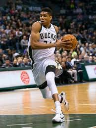 44 best greek freak images on Pinterest