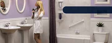 Sears Home Bathroom Vanities by Sears Bathroom Remodel