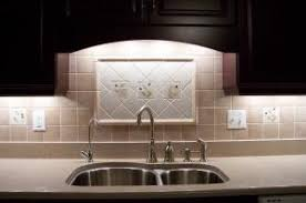 about leeway ceramic tile in peoria il