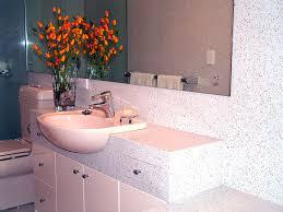 granite transformations bathroom renovations photo gallery