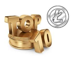 Bitcoin Faucet Bot 2017 by Top 10 Best Litecoin Faucets In 2017
