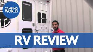 2016 Wolf Creek 850 | Truck Camper - RV Review - YouTube 2019 Wolf Creek 840 Short Bedlong Bed Custom Truck Accsories 2011 850 Rear Ladder Installation Camper Adventure Electric Time To Move Things Plugindia Trailer Life Directory Open Roads Forum Campers Srw Picture A Question About The Anchor System Rvnet My New Sell Our Since Announcing My Iention Sell Truck Camper New 2017 Northwood At Niemeyer Arctic Fox Surprise Az 85378 Used Northstar Lance More Rvs For Sale