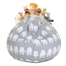 Delphi Stuffed Animal Toy Storage Medium Bean Bag Chair Nobildonna Stuffed Storage Birds Nest Bean Bag Chair For Kids And Adults Extra Large Beanbag Cover Animal Or Memory Foam Soft 7 Best Chairs Other Sweet Seats To Sit Back In Ehonestbuy Bags Microfiber Cotton Toy Organizer Bedroom Solution Plush How Make A Using Animals Hgtv Edwards Velvet Pouch Soothing Company Empty Kid Covers Your Childs Blankets Unicorn Stop Tripping 12 In 2019 10 Of Versatile Seating Arrangement