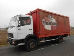 camion porteur rideaux coulissants occasion centre