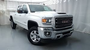 100 Used Gmc Truck Used GMC Sierra 2500HD At Ross Downing In Hammond And Gonzales
