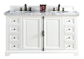 bathroom vanities 60 double sink justbeingmyself me