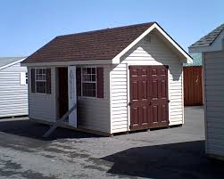 Metal Sheds Albany Ny by The Amish Group Storage Sheds