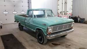 1967 Ford F100 For Sale Near Cadillac, Michigan 49601 - Classics ... 1965 Ford F100 For Sale Near Grand Rapids Michigan 49512 2000 Dsg Custom Painted F150 Svt Lightning For Sale Troy Lasco Vehicles In Fenton Mi 48430 Salvage Cars Brokandsellerscom 1951 F1 Classiccarscom Cc957068 1979 Cc785947 Pickup Officially Own A Truck A Really Old One More Ranchero Cadillac 49601 Used At Law Auto Sales Inc Wayne Autocom Home
