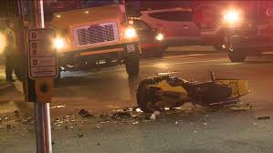 1 Kill In Motorcycle, Pickup Truck Crash In Durham | Abc11.com Truckstopper 2 From Safetyflex Crash Involving Greyhound Bus Headed For Socal Leaves At Least 4 Video Dashcam Video Captures Deadly Semitruck Crash On Us 93 Crazy Dumb Dump Truck Driver Destroys Highway In Epic Saudi Now Beamngdrive Mod Blk Maz535 Test Fatality In I24 Wdef Semi Closes All Eastbound Lanes Of I40 Near Route 66 Casino Ford Recalls F150 Pickup Trucks Over Dangerous Rollaway Problem Excavator Children Car Toy Videos For Kids Rollover Accident The Homestead Kids Troopers Seek Possible Witness Fatal Tanker Truck Rollover Cstruction Videos Cars 3 Mack Trouble With Train