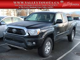 Certified Pre-Owned 2015 Toyota Tacoma Access Cab TRD (#405 ... 2017 Used Toyota Tacoma Trd Off Road Double Cab 5 Bed V6 4x4 2013 Truck For Sale 2014 4wd Access Automatic At East 2009 Lb Salinas 2015 Double Cab At Sport Certified Preowned 405 2012 To Extreme Or Tx Baja Edition Reviews Lifted Sport Toyota Tacoma Sr5 For Sale In West Palm Fl Resigned 2016 Doesnt Feel All New Consumer Reports With 2008 Montclair Ca Geneva Motors