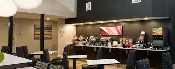 Dining Spartanburg South Carolina Hotel Breakfast Buffet
