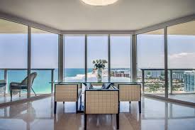 Madrid Exclusive Contractors Corp. Santa Clara Apartments Trg Management Company Llptrg Fresh Apartment In Miami Beach Decorate Ideas Simple At Luxury Cool Mare Azur By One Bedroom Merepastinha Decor View From Brickell Key A Small Island Covered In Apartment Towers Bjyohocom Mila On Twitter North Apartments Between Lauderdale And Alessandro Isola Delivers Touch To Piedterre Modern Interior Design Bristol Tower Condo Extra Luxury Condominium Avenue Joya Fl 33143 Apartmentguidecom Youtube Little Havana Development Reflections Planned Near