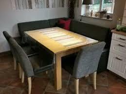 stuhl küche esszimmer in lathen ebay kleinanzeigen