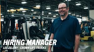 Crown Lift Trucks, Lee Zeleny - Universal Technical Institute - YouTube Order Picker Forklifts Sp Crown Equipment Lift Trucks Concord Nc Best Image Truck Kusaboshicom Stand Up Forklift Traingstand Rc Series Fully Powered Straddle Stacker 2650 Lb Cap 65 Utilspc Sct6000 Sitdown Counterbalance Sc Opening Hours 25 Beasley Dr Kitchener On Rick G Parts Manager Linkedin Tow Tractor Electric Pallet Tugger Tr Fc 5200 Matt Jones On Twitter Great Looking In Elkhart Crowns Esr Reach Truck Series Servicefriendly Throu Flickr