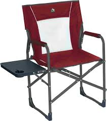 Office Chairs. Heavy Duty Chair: Folding Bag Chairs Heavy Duty Tall ... 31 Wonderful Folding Patio Chairs With Arms Pressed Back Mainstay Padded Lawn Camping Items Chairs Web Target Walmart Webstrap Chair Home Sun Lounger Oversized Zero For Heavy Cheap Recling Beach Portable Find Wood Outdoor Rocking Rustic Porch Rocker Duty Log Wooden Oversize Fniture Adult Bq People 200kg Set Of 2 Gravity Brown