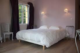 chambre poudré chambre poudre aux yeux chambre d hôtes en yvelines maison d