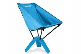 Helinox Vs Alite Chairs by What Are The Best Camp Chairs Outside Online