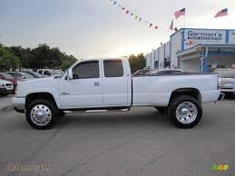 100 White Trucks For Sale Crew Cab Classic Crew Cab